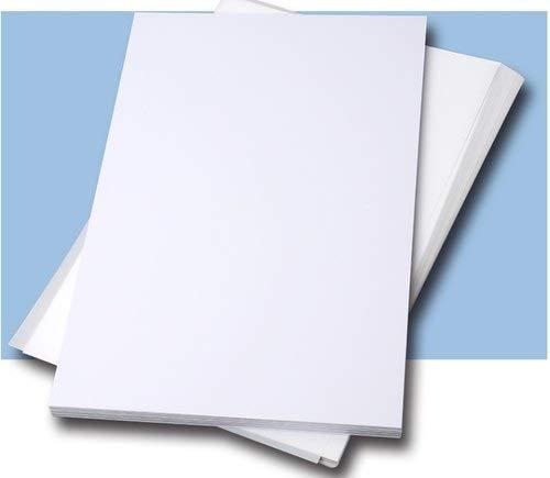 PVC Card Dragon Sheet