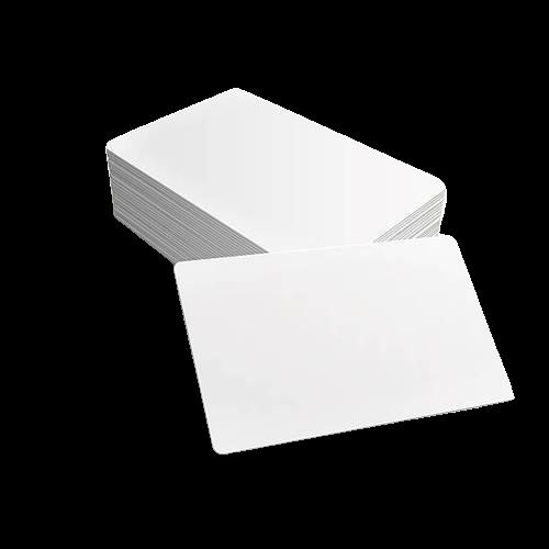 PVC Inkjet Id Card